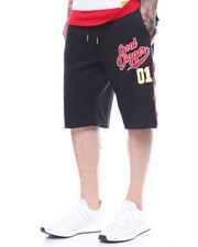 Shorts - Goal Digger Short-2231762