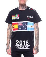 Buyers Picks - WORLD TEAM TEE-2231853