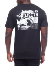 Brooklyn Projects - OVERTIME TEE-2232192