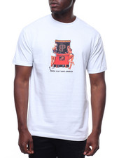 Brooklyn Projects - GAME TIME TEE-2232180
