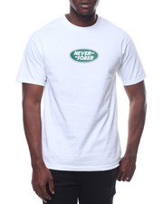 Brooklyn Projects - NEVER SOBER TEE-2232222