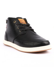 Shoes - Atwater Burnish Sneakers-2232151
