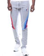 Pants - Speedway Jogger-2232306