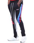 Speedway Jogger