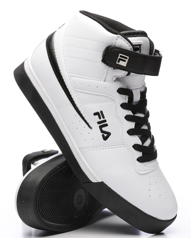 Buy Vulc 13 Mid Plus Sneakers Men's Footwear from Fila. Find