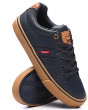 Footwear - Turner Nappa UL Gum Sneakers-2232767