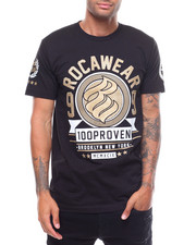 Rocawear - ROC 100% PROVEN TEE-2233168