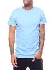 Shirts - Slim Fit Crewneck Tee-2233036