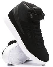 Sneakers - Vulc 13 Mid Plus Camo Sneakers-2232647