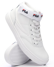 Footwear - Filario Sneakers-2232608