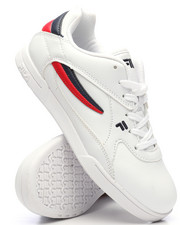 Fila - Amant Low Sneakers-2232589