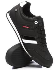 Footwear - Manteca Ultra Hyde Sneakers-2232119