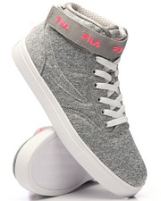 Footwear - Filario Sneakers-2232618