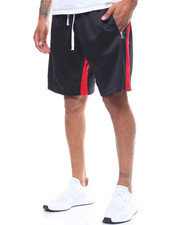 Buyers Picks - Lewis Track Shorts-2233303