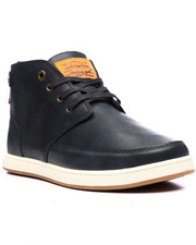 Levi's - Atwater Burnish Shoes-2232141
