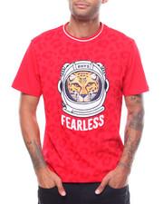 Shirts - FEARLESS TEE-2232942