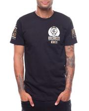 Rocawear - ROC HUSTLE TEE-2233066