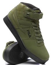 Sneakers - Vulc 13 Mid Plus Camo Sneakers-2232599