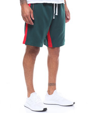 Men - Lewis Track Shorts-2233331