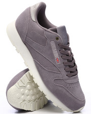 Reebok - CL Leather MCC Sneakers-2233386