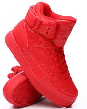 Sneakers - Ewing Orion Hi Sneakers-2232822