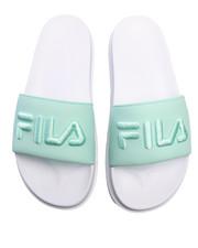 Fila - Drifter Bold Sandals-2232799