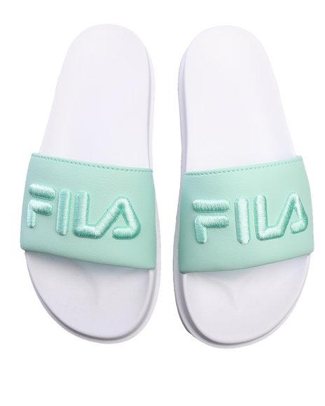 Buy Drifter Bold Sandals Women S Footwear From Fila Find