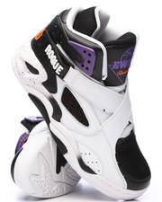 EWING - Ewing Rogue Sneakers-2232903