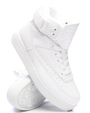 Sneakers - Ewing Orion Hi Sneakers-2232808