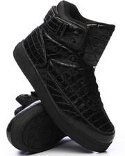 EWING - Ewing Orion Hi Sneakers-2232838