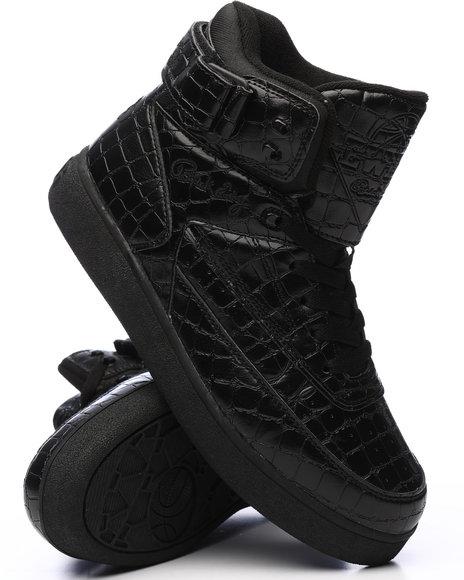 EWING - Ewing Orion Hi Sneakers