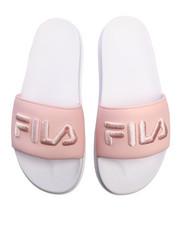 Fila - Drifter Bold Sandals-2232787