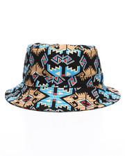 Bucket - Patterns Bucket Hat-2232048