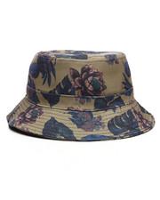 Bucket - Botanic Bucket Hat-2232051