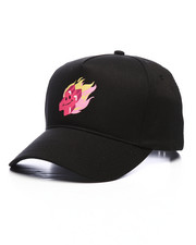 Pink Dolphin - Mr Positive Hat-2232238