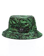 Bucket - Leafy Greens Bucket Hat-2232060