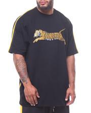 Buyers Picks - Tiger Tee Tee (B&T)-2234015