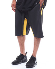 Buyers Picks - Track Shorts (B&T)-2234044