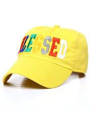 Buyers Picks - Blessed Dad Hat-2233683