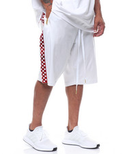 Buyers Picks - Trapper Jersey Shorts (B&T)-2234030