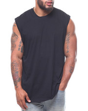 Men - Tank Top (B&T)-2233908