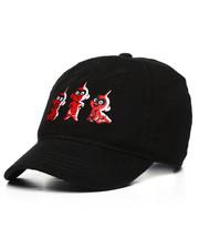 Arcade Styles - The Incredibles Jack Jack Strapback Hat-2233403