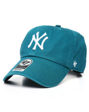 '47 - New York Yankees Clean Up 47 Strapback Cap-2233691