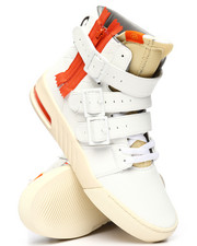 Radii Footwear - Straight Jacket Plus Vintage Sneakers-2233849