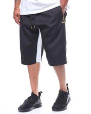 Shorts - Track Shorts (B&T)-2234054