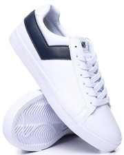 Women - Top Star Lo Core UL Sneakers-2233912