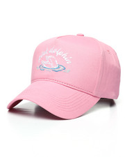 Dad Hats - NU Wave Hat-2232167