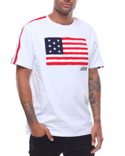 Hudson NYC - USA SS SHIRT-2234480
