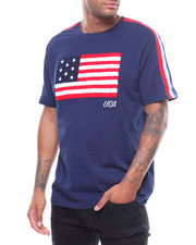 Hudson NYC - USA SS SHIRT-2234502