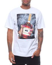 T-Shirts - Henny Tee-2234496